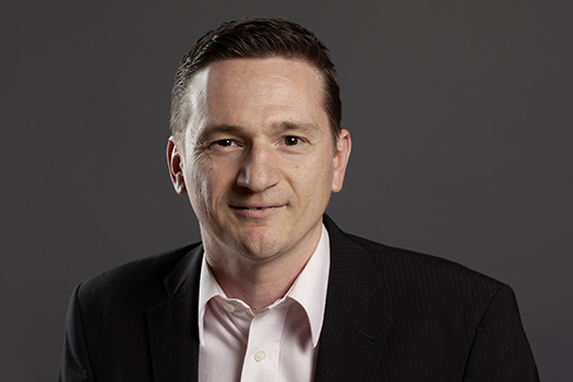 Markus Pittl