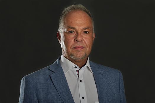 Arnd Walbersdorf