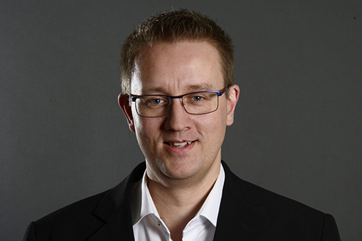 Friedrich Simader