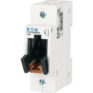 Eaton Z-SLS//CEK50//3,Neoz.Sicherungs-Lasttrennschalter 50A 3P