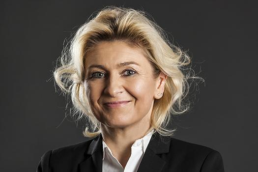 Alexandra Wittmann