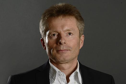 Helmut Schinnerl