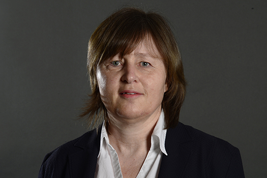Christine Reichenberger