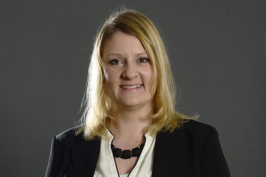 Bianca Kaineder