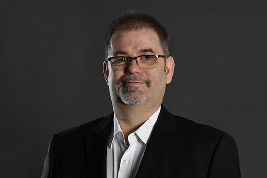 Peter Sametinger