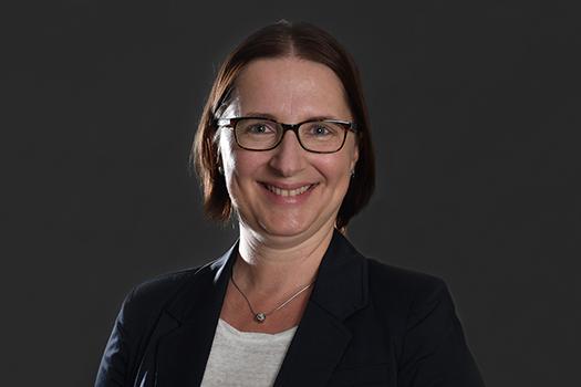 Manuela Zauner