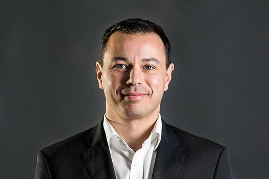 Prok. Manuel Meier